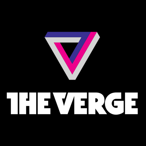 theverge.jpg