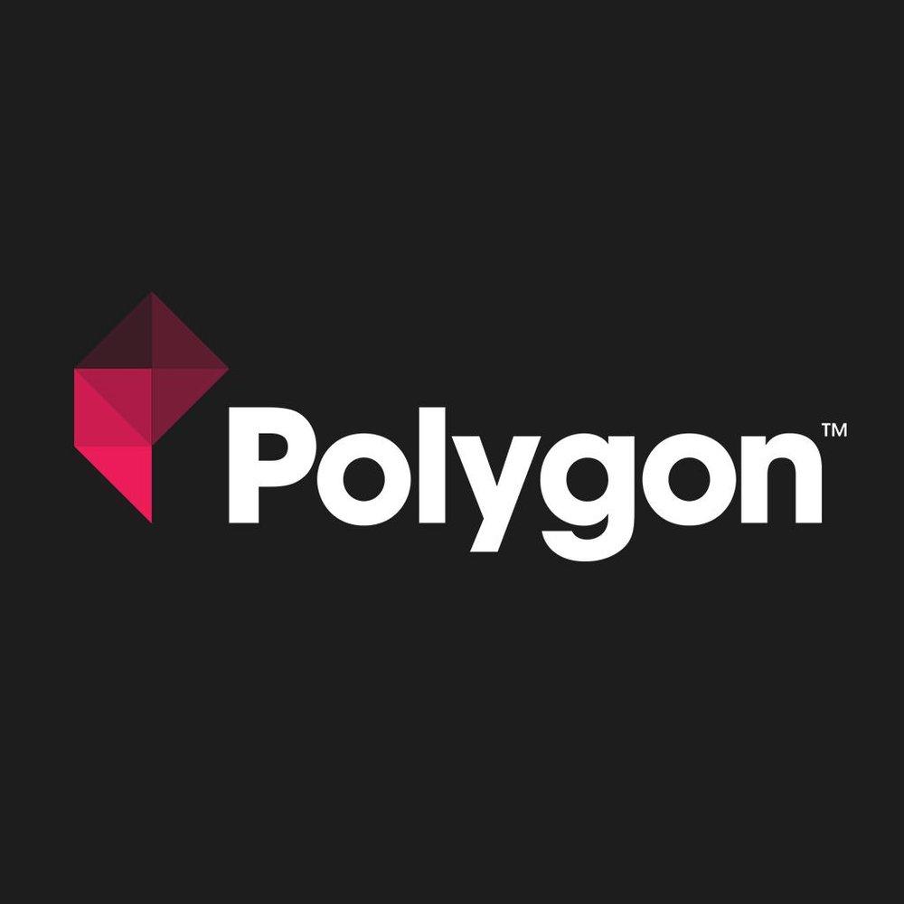 polygon.jpeg