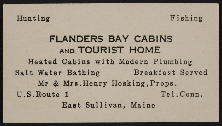 Flanders Bay trade card.jpg