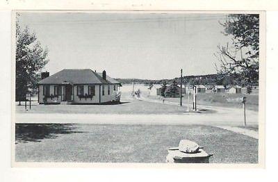 ca1950-East-Sullivan-Maine-–-Flanders-Bay-Cabins.jpg