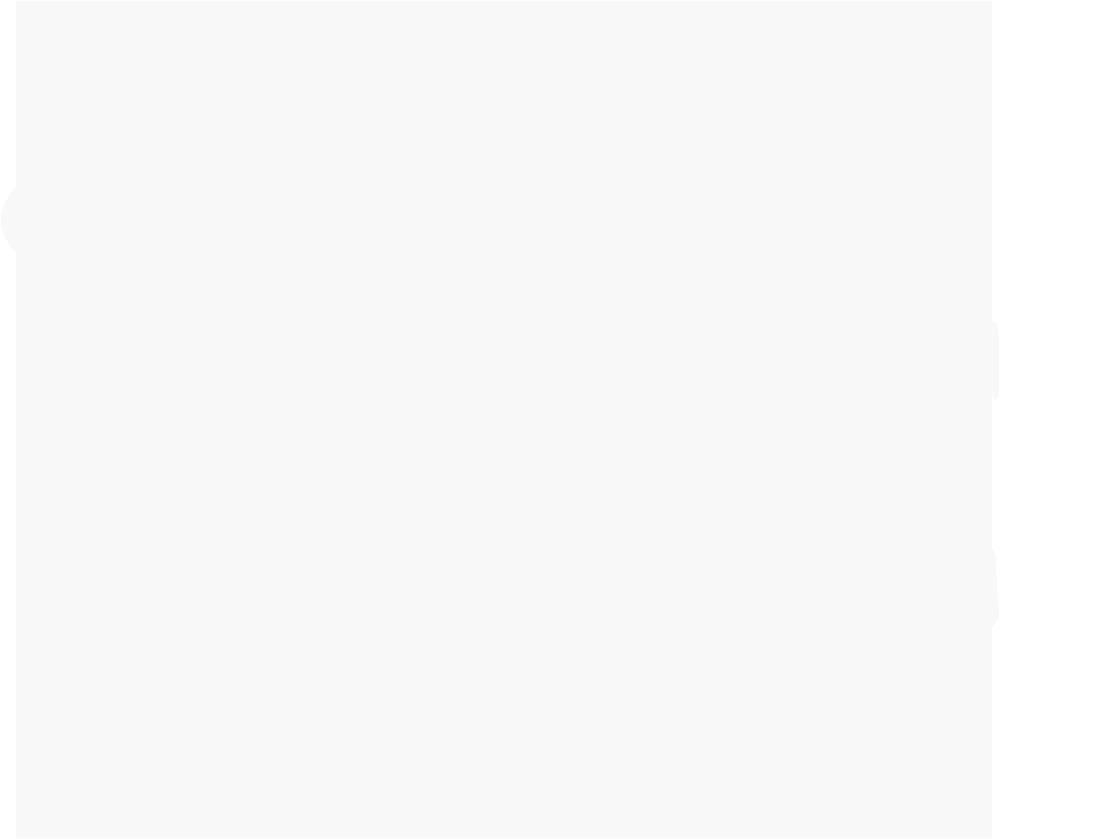 True Love Tattoo