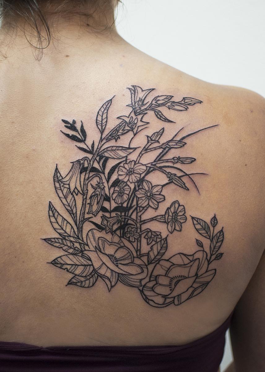 jason_shoulderflowers.jpg