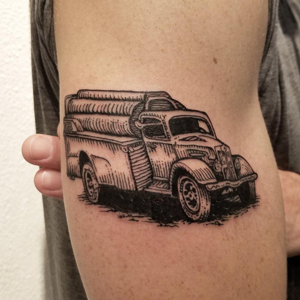Jason_truck.jpg