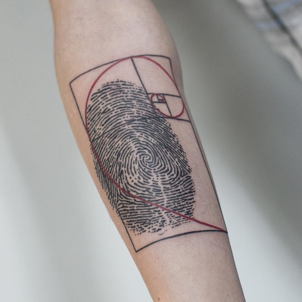 jason_fingerprint copy.jpg