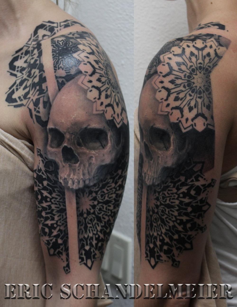 skullver2 copy.jpg