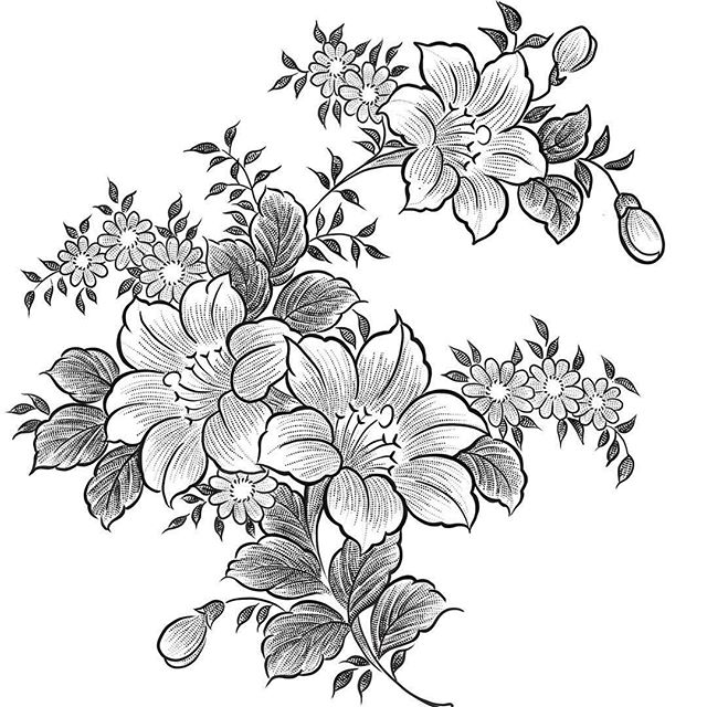 George has been drawing up some beautiful botanicals - black and grey, big bold color, traditional styling. Swipe to check out some of his available designs. And give us a call if you'd like to make one of them yours! ⠀ George Long, True Love Tattoo & Art Gallery, Seattle WA, info@trueloveart.com - @georgelongtattoo⠀ .⠀ .⠀ .⠀ .⠀ .⠀ .⠀ .⠀ .⠀ #GeorgeLongtattoo #trueloveart #truelovetattoo  #tattoosofinstagram #seattle #tattoo #ink #seattletattooartists #capitolhill #seattleink #seattletattoo #seattletattoos #seattletattooshop #qttr #floraldesigns #availabletattoo #walkintattoo #seattlewalkin