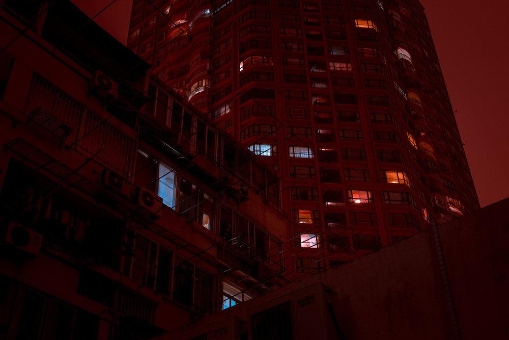 shanghai-streets-6.jpg