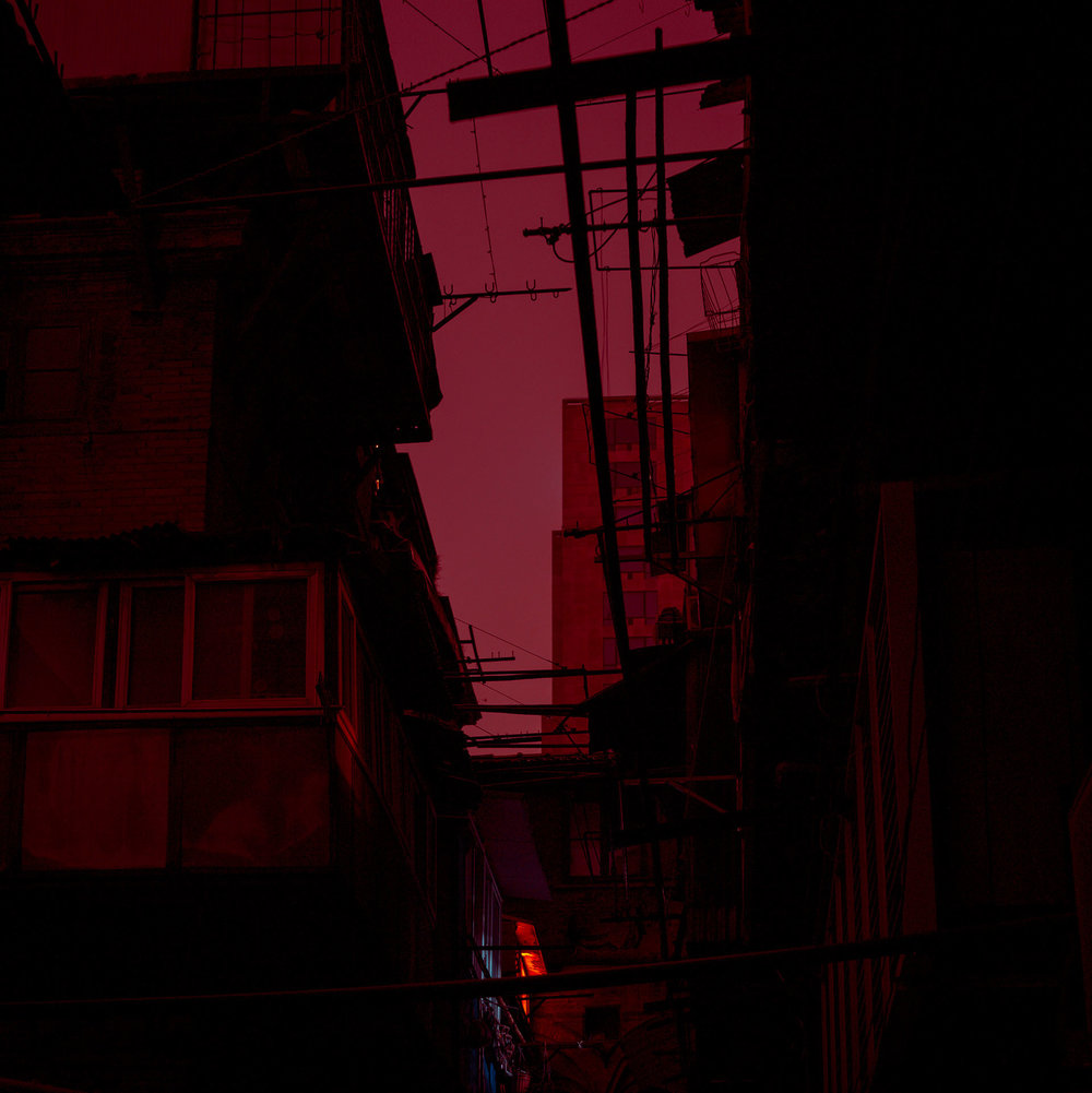 shanghai-streets-11.jpg