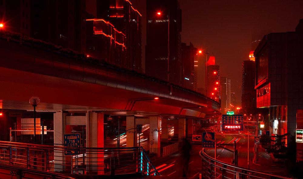shanghai-streets-13.jpg