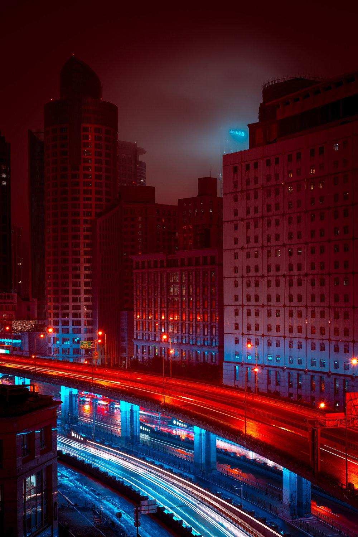 shanghai-streets-2.jpg