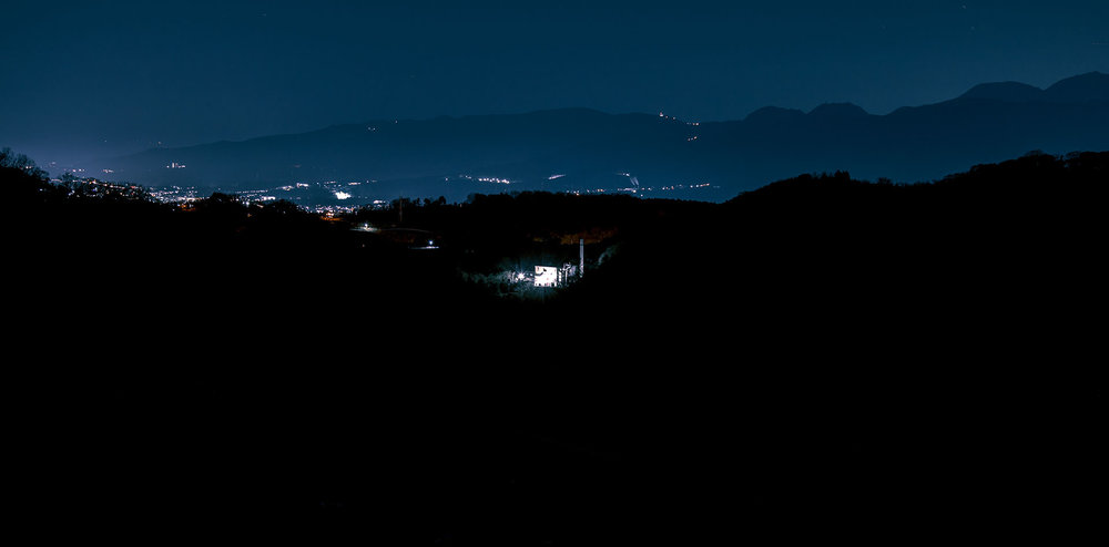 shibusawa-1.jpg