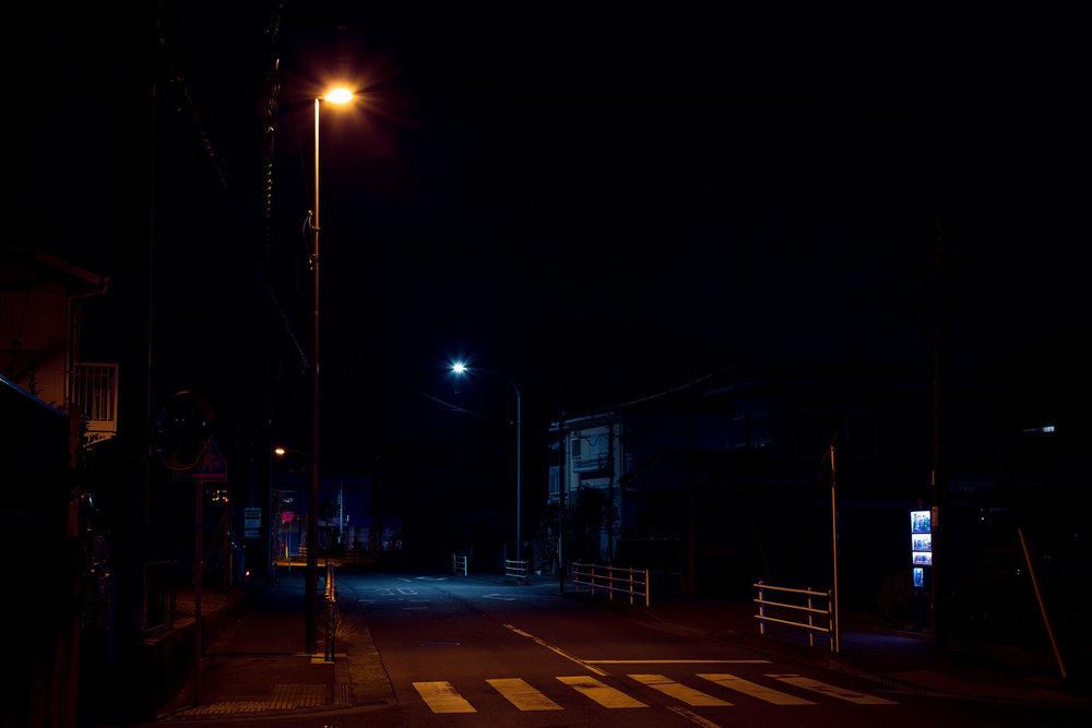 shibusawa-3.jpg