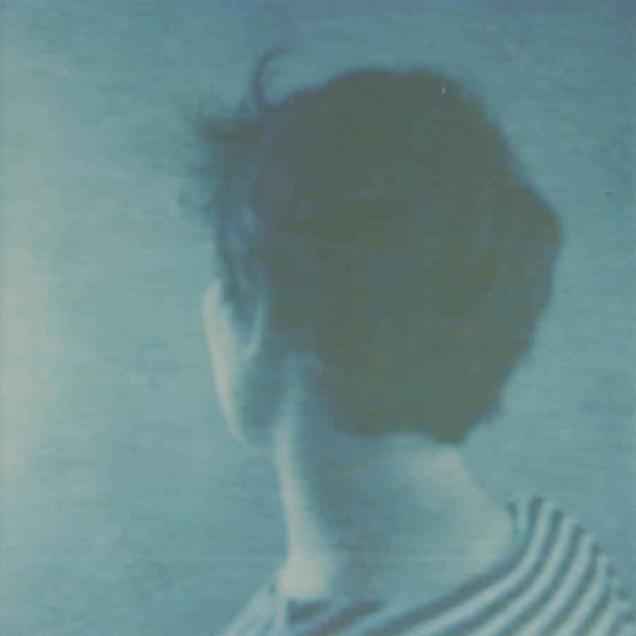 sjf-profile.png