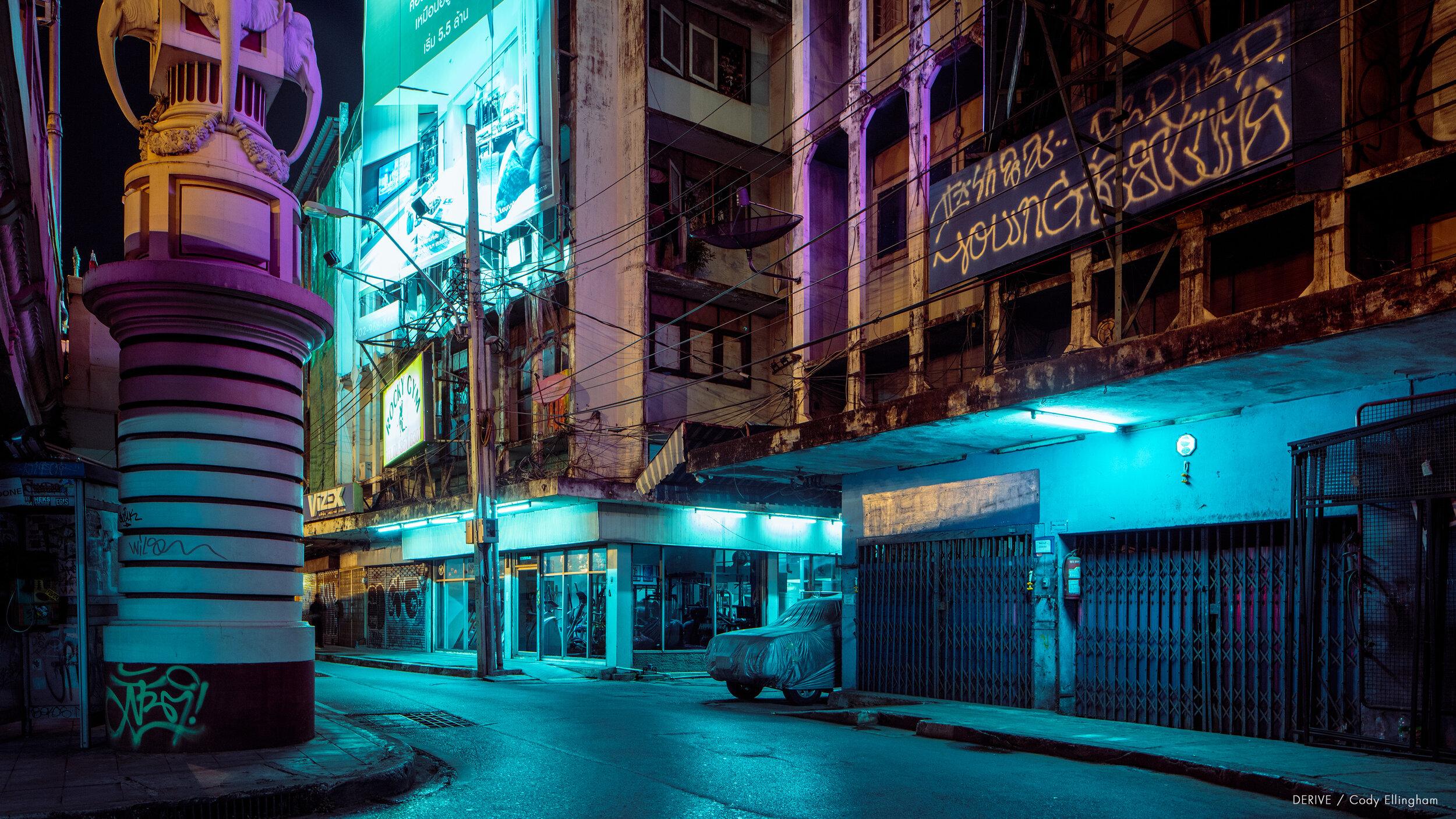 derive-bangkok-phosphors-stillness-cody-ellingham.jpg