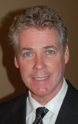 Dr. Gary W. Garrett