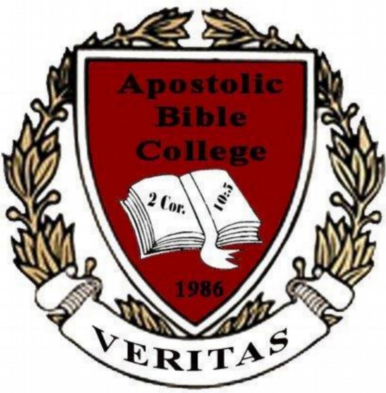 Apostolic Bible College
