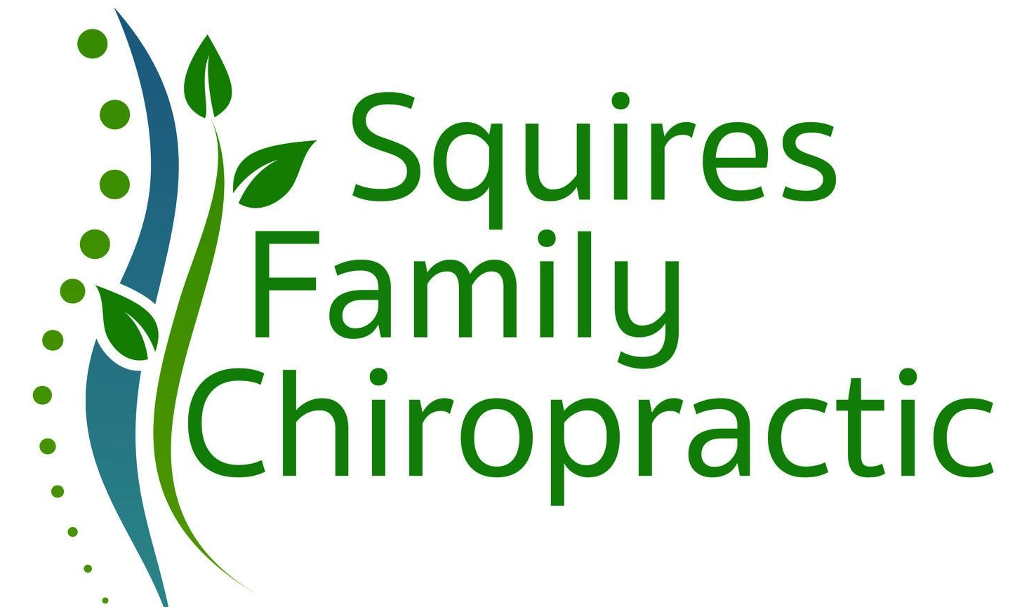 Squires Family Chiropractic