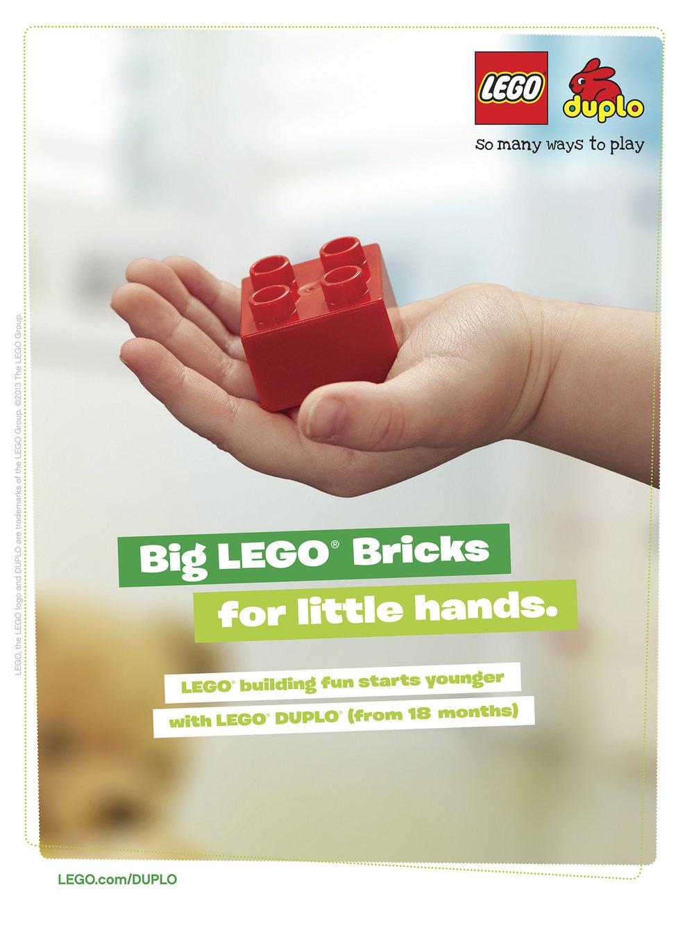 Brandee_LEGO_03.jpg