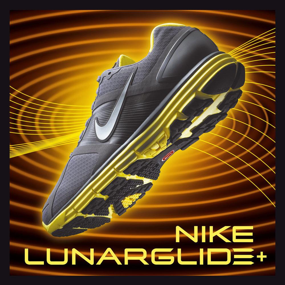 Brandee_Nike Lunar 400x400 window decal4.jpg