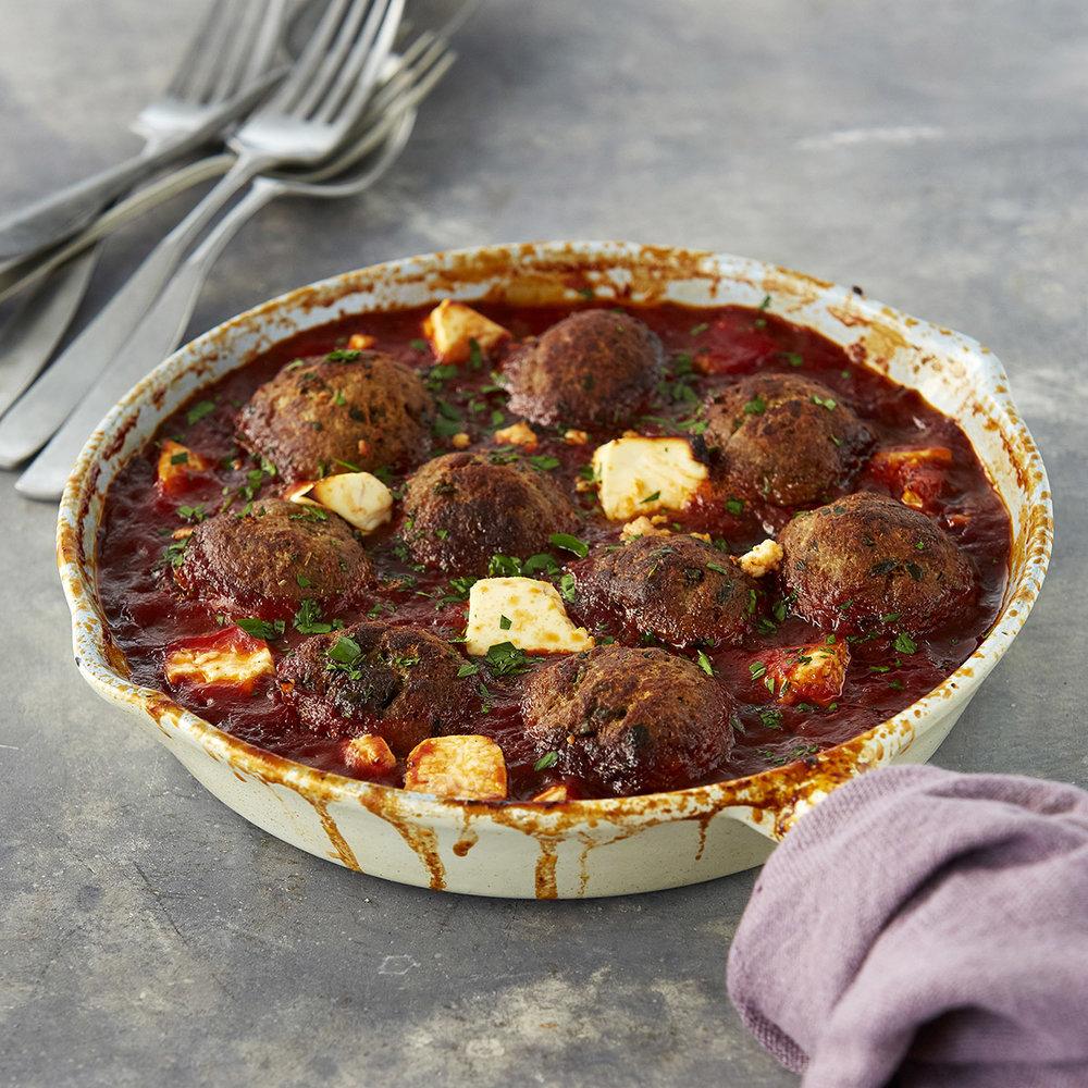 AGFL_Greek_Meatballs_Tomato_Fetta_01 copy.jpg