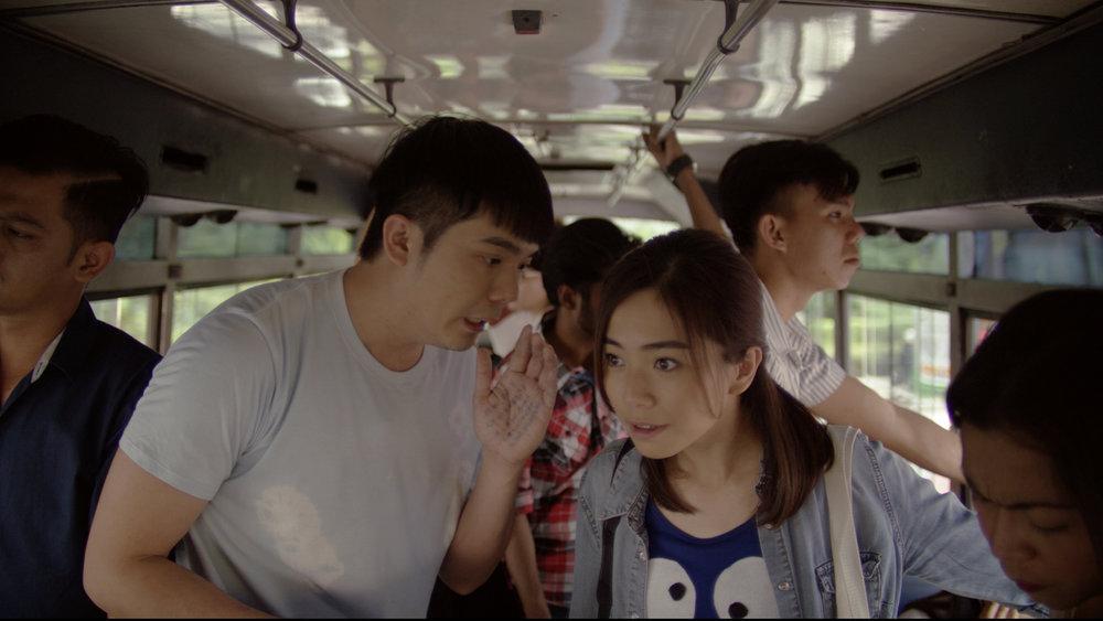 Guang Movie Stills_8.jpg