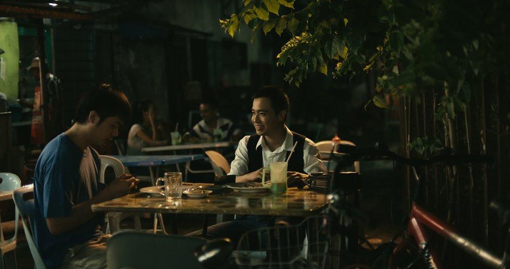 Guang Movie Stills_24.jpg