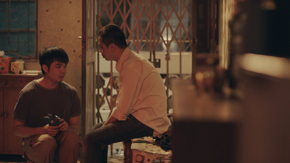 Guang Movie Stills_6.jpg
