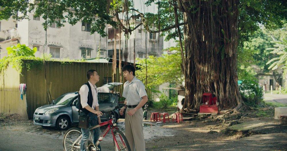 Guang Movie Stills_22.jpg