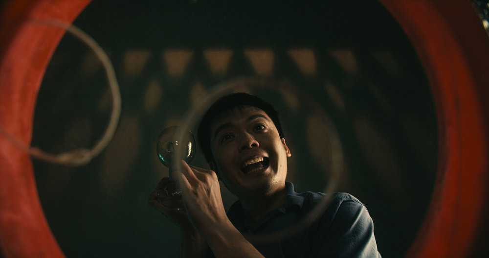 Guang Movie Stills_13.jpg
