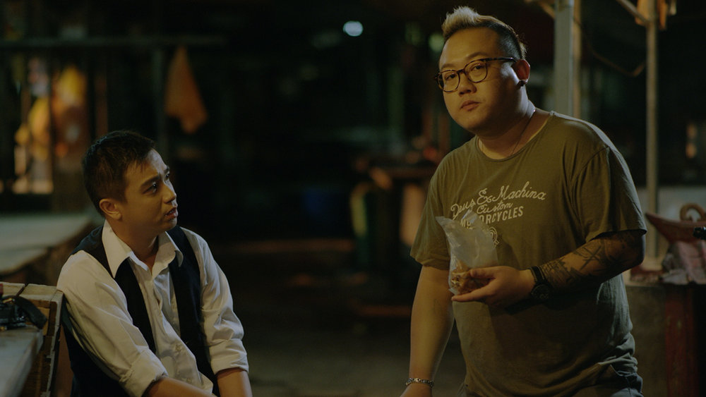 Guang Movie Stills_3.jpg