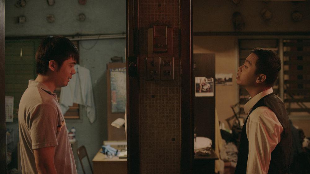 Guang Movie Stills_4.jpg