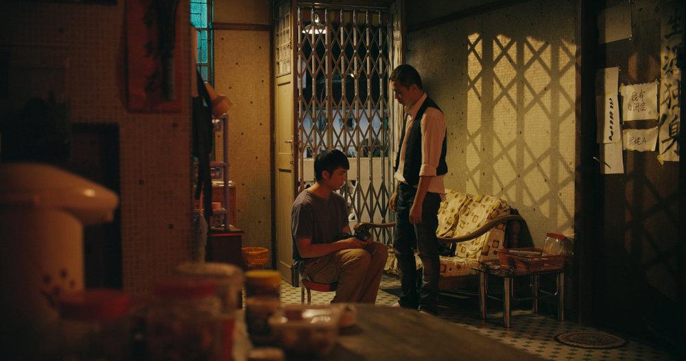 Guang Movie Stills_14.jpg