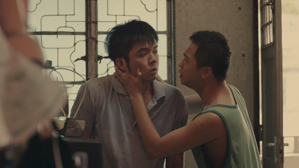 Guang Movie Stills_9.jpg