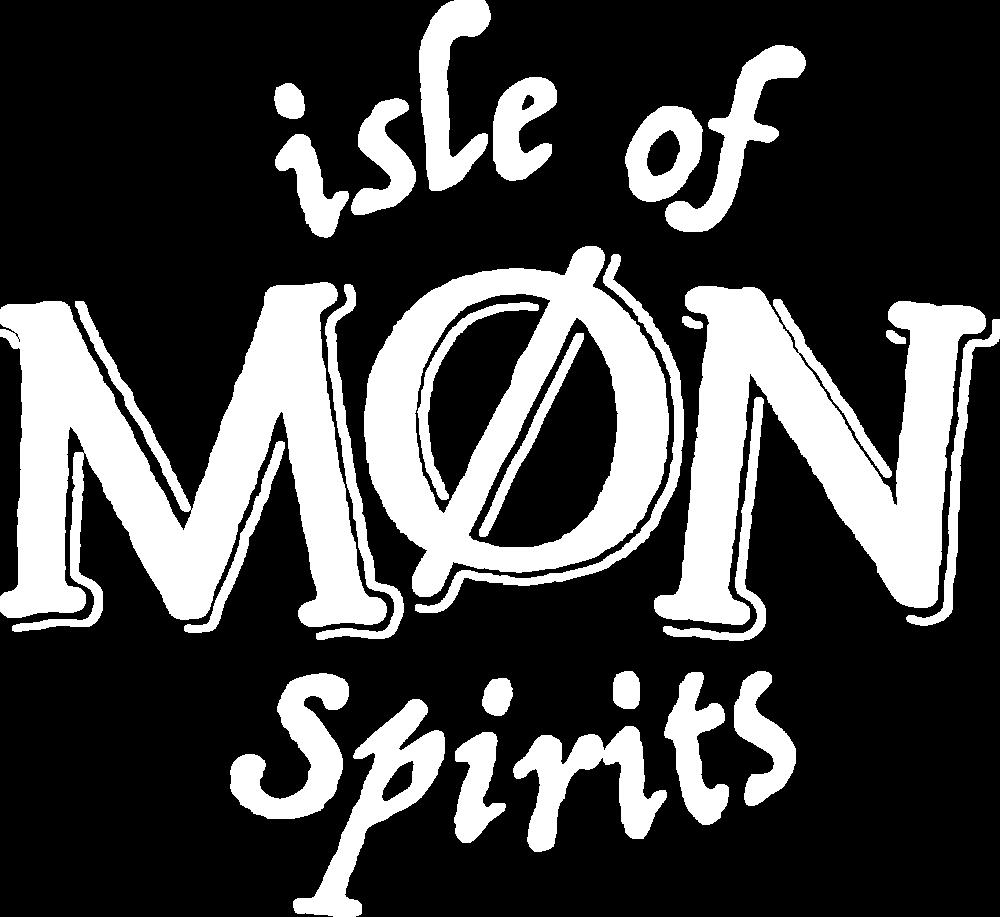 IsleOfMoen_Logo_Hvid 2.png