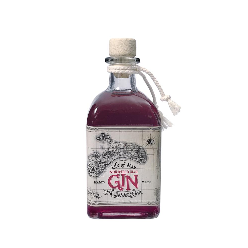 Productshots_Gin-03.png