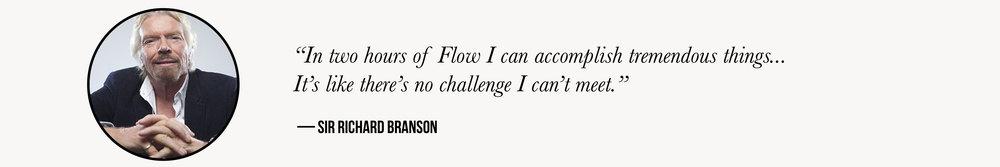 Flow states quotes .jpg