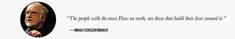 Flow states quotes 2.jpg