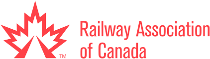 Railway Assocation of Canada - Copy.png