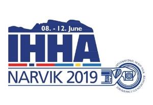 IHHA Narvik Logo.jpg