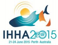 Perth 2015.PNG