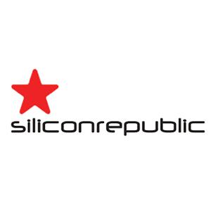Silicon Republic logo 300 px square.jpg