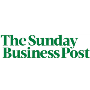 Sunday Business Post logo 300px square.jpg