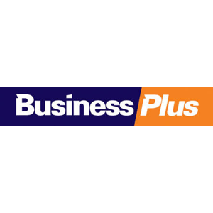 business plus logo 300 px square.png