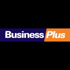 business plus logo 300 px square.png