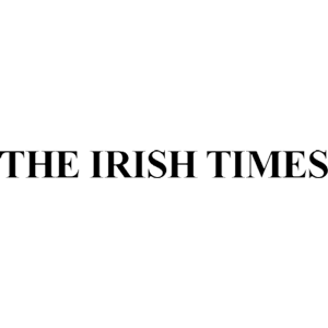 The Irish Times logo 300px square.png