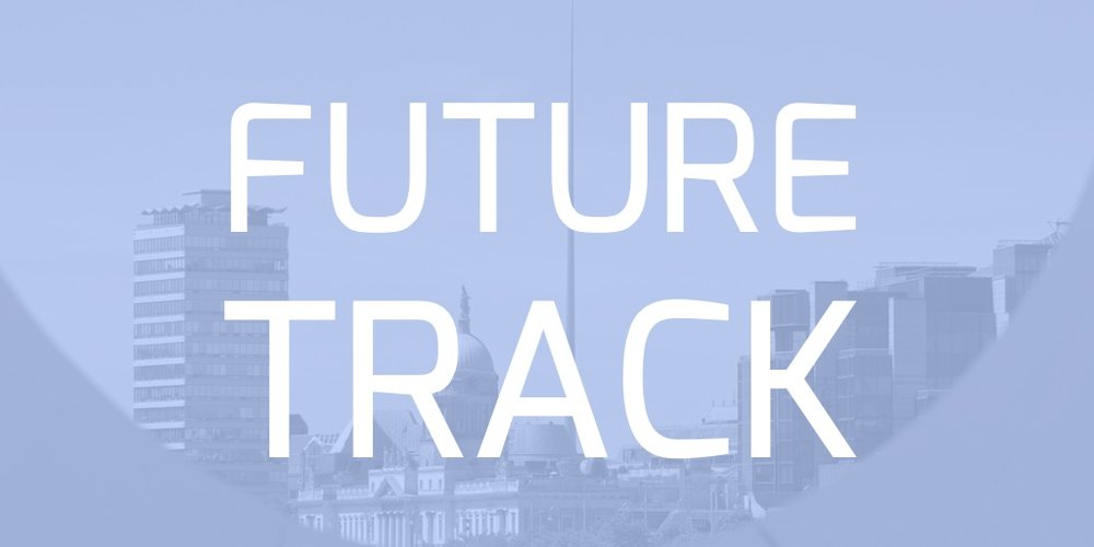 Future Track.jpg