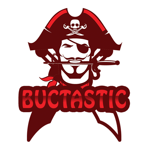 Buctastic