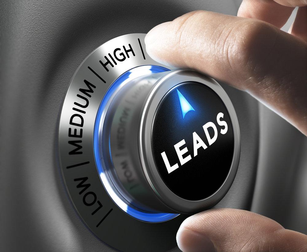 Generate-More-Leads.jpg