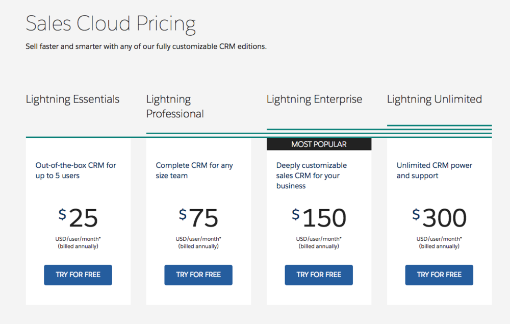 crm-comparison-pricing.png