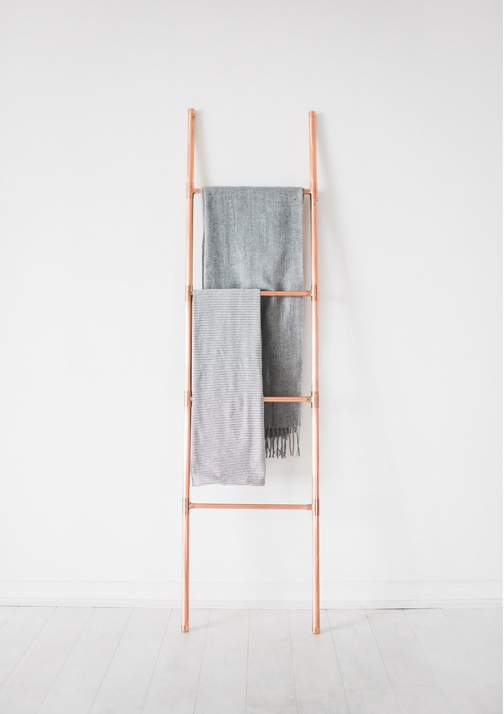 Blanket-Ladder1_1024x1024_rachel_manns.jpg